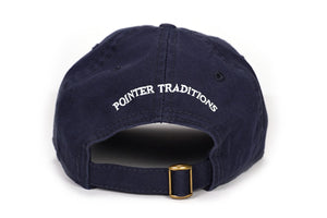 GSP Hat - Navy