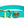 Sporting Dog Collar - Teal