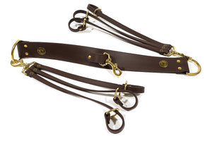 Upland and Waterfowl Game Bird Strap