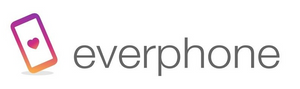 everphone Shop