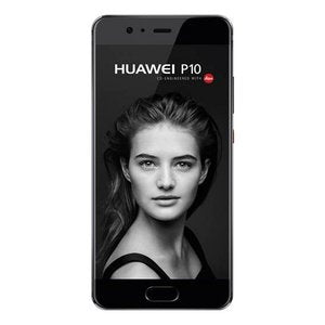 Huawei P10 64GB - Graphite Black