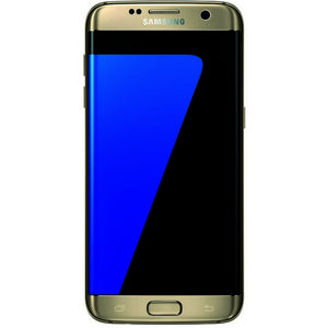 Samsung Galaxy S7 edge 32GB - Gold