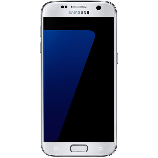 Samsung Galaxy S7 32GB - White