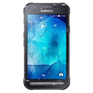 Samsung Galaxy Xcover 3 8GB - Grey