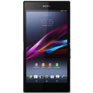 Sony Xperia Z5 Compact 32GB Graphite Black