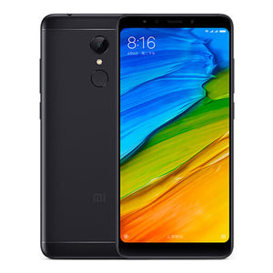 Xiaomi Redmi 5 32GB - Black