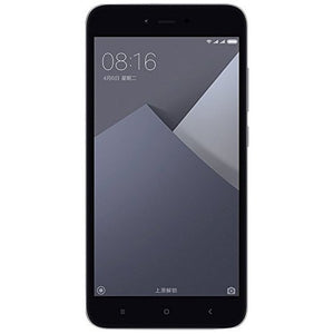 Xiaomi Redmi 5A 16GB - Grey