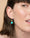 Medium Classic Drop Earrings - Irene Neuwirth