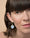 Large Classic Drop Earrings - Irene Neuwirth