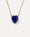 Large Love Necklace - Irene Neuwirth