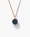 Large Gumdrop Necklace - Irene Neuwirth