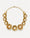 Super Bloom Flower Collar Necklace - Irene Neuwirth