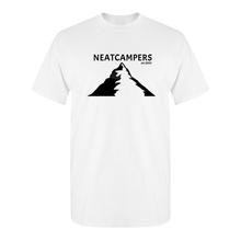 NEATCAMPERS T-Shirt