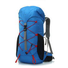 35L Outdoor Hiking Waterproof Ultralight Backpack
