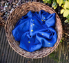 Sarah's Silks Enchanted Playsilks - Starry Night