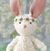 Hazel Village - Penelope Rabbit