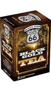 Route66 Black Gold tea