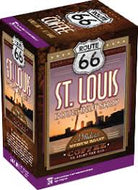 Route 66 St. Louis KCup