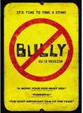 BULLY - BULLY - Video DVD