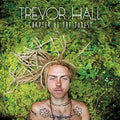 TREVOR HALL - CHAPTER OF THE FOREST - CD New