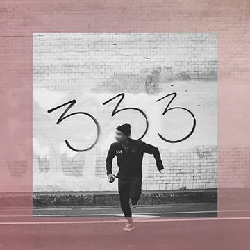 FEVER 333 - STRENGTH IN NUMB333RS (CD) - CD New