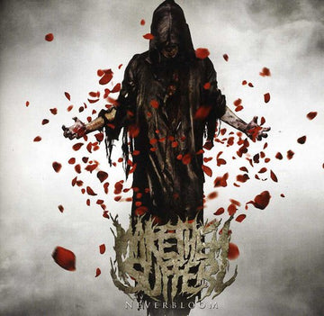MAKE THEM SUFFER - NEVERBLOOM