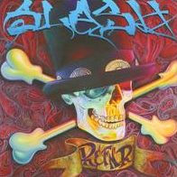 SLASH - SLASH (CD) - CD New