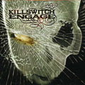KILLSWITCH ENGAGE - AS DAYLIGHT DIES (CD) - CD New