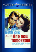 & NOW TOMORROW - & NOW TOMORROW - Video DVD