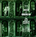 DAVE BRUBECK - JAZZ AT OBERLIN