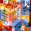 BEETHOVEN FOR BOOK LOVERS / VARIOUS - BEETHOVEN FOR BOOK LOVERS / VARIOUS - CD New