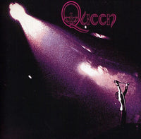 QUEEN - QUEEN - CD New