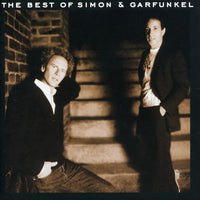 SIMON & GARFUNKEL - BEST OF SIMON & GARFUNKEL