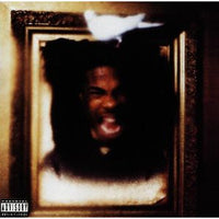 BUSTA RHYMES - COMING, THE (CD) - CD New