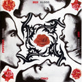 RED HOT CHILI PEPPERS - BLOOD SUGAR SEX MAGIK (Vinyl LP) - Vinyl New