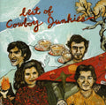 COWBOY JUNKIES - BEST OF (IMPORT)