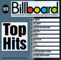 BILLBOARD TOP HITS: 1979 / VARIOUS - BILLBOARD TOP HITS: 1979 / VARIOUS