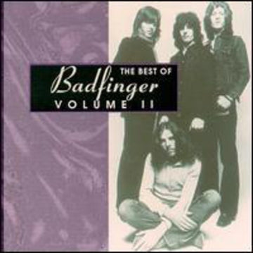 BADFINGER - BEST OF 2 (CD)