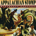 APPALACHIAN STOMP: BLUEGRASS CLASSICS / - APPALACHIAN STOMP: BLUEGRASS CLASSICS / (CD) - CD New
