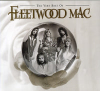 FLEETWOOD MAC - VERY BEST OF FLEETWOOD MAC (CD) - CD New