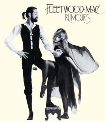 FLEETWOOD MAC - RUMOURS: 35TH ANNIVERSARY EDITION - CD New