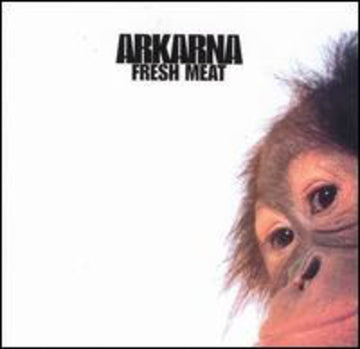 ARKARNA - FRESH MEAT