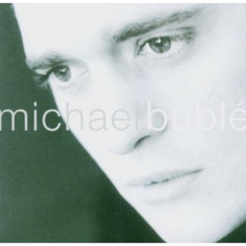 BUBLE, MICHAEL - MICHAEL BUBLE (CD)