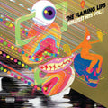 FLAMING LIPS - GREATEST HITS 1