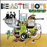 BEASTIE BOYS - MIX UP (Vinyl LP)