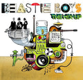 BEASTIE BOYS - MIX UP