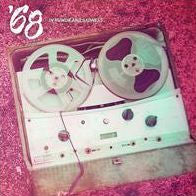 '68 - IN HUMOR AND SADNESS (CD)