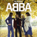 ABBA - CLASSIC: MASTERS COLLECTION - CD New