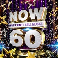 NOW 60 / VARIOUS - NOW 60 / VARIOUS (CD)