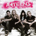 A-TEENS - GREATEST HITS - CD New